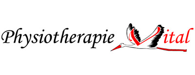 logo-physiotherapie-vital-w
